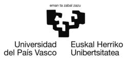 Ehu Logoa 1
