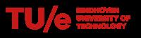 Eindhoven University Of Technology Logo New