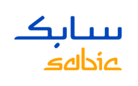SABIC Logo RGB