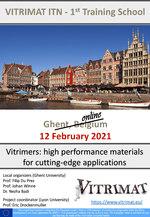 Vitrimat Webinar 12Feb2021 Flyer Page 1